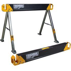 ToughBuilt - Foldebuk C550-2, sæt á 2 stk.