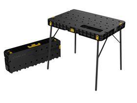 Stanley - Arbejdsbord Essential foldbar