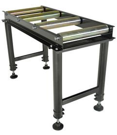 Scantool - Rullebord 1000x420mm 1 m