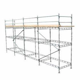 Unihak - Tømrerstillads 600 cm