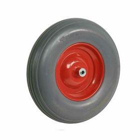 Ravendo - Trillebørshjul punkterfri