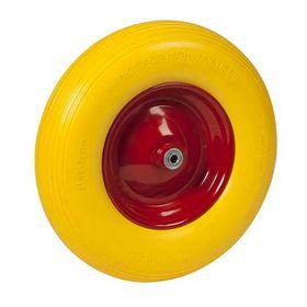 STROXX - Punkterfrit hjul til mørtelbør