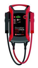 Electromem - Booster LiFePo4 Gigalithium 4000A