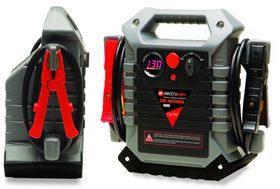Electromem - Booster Start Professionel 5000 12/24V