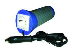 Electromem - Inverter 150