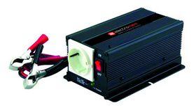 Electromem - Inverter 300