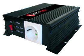 Electromem - Inverter 600