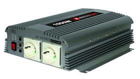 Electromem - Inverter 1000