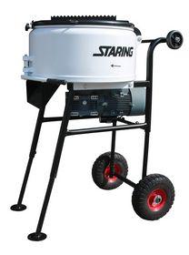 Staring - Tvangsblander STB 65