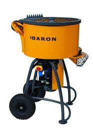 Baron - Tvangsblander 120 L