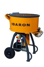Baron - Tvangsblander 200 ltr.