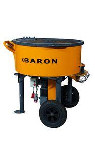 Baron - Tvangsblander 300 ltr.