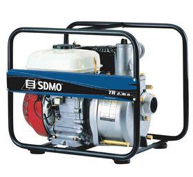 SDMO - Centrifugalpumpe TR2.36H