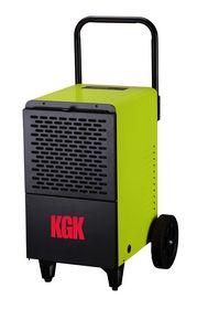 KGK - Affugter 50L ECO, 52 ltr. 120m2