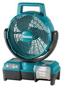 Makita - Ventilator CF001GZ, 40V Solo