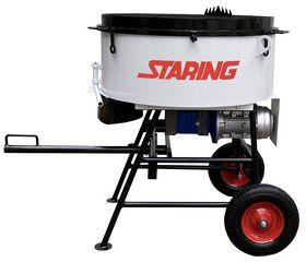 Staring - Tvangsblander STB 300