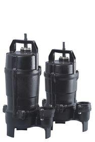 """Tsurumi - Pumpe 50UT2.4S. HOT 2"""""""