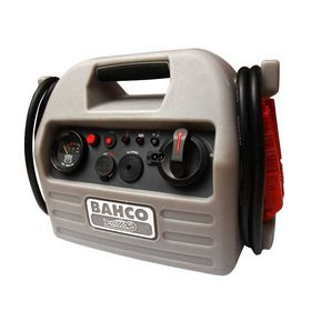 Bahco - Booster BBL12-800 12V