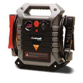 Unicraft - Booster SB 500