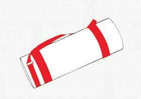 Cargofix - Godsafmærkere