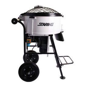 Staring - Tvangsblander STB 110