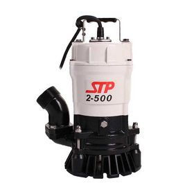 "Staring - Dykpumpe 2"" STP2-500"