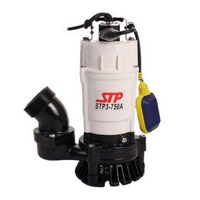"Staring - Dykpumpe 3"" STP3-750A"