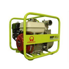 Pramac - Centrifugalpumpe MP36-2 benzin