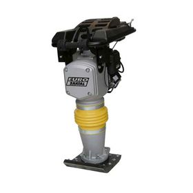 Euro Shatal - Vibrationsstamper TC63