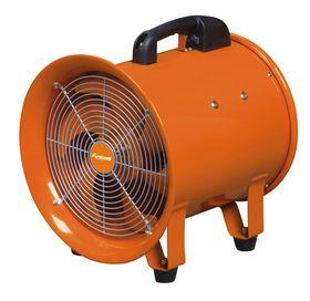 Unicraft - Ventilatorsæt MV 30