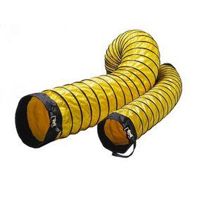 Staring - Flex slange til VAF ventilator