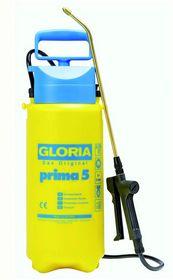 Gloria - Tryksprøjte Prima 5