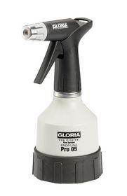 Gloria - Forstøver Pro 05 OB