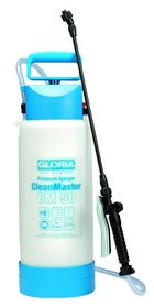 Gloria - Tryksprøjte CleanMaster CM 50 EPDM