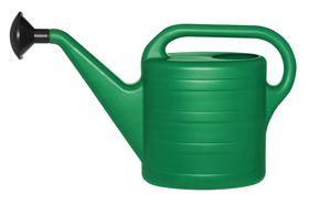 JASA - Vandkande grøn 10 L