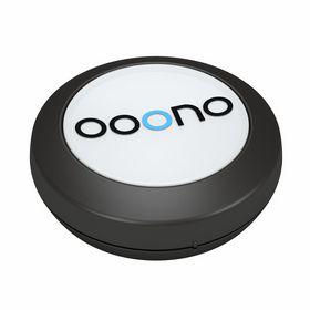 OOONO - Trafikalarm Ooono
