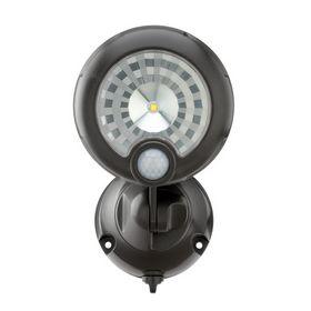 Mr Beams - Lampe ledningsfri med sensor 200 lumen
