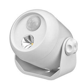 Mr Beams - Lampe ledningsfri med sensor 80 lumen