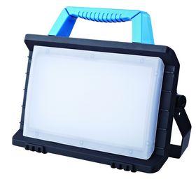 BASIXX - Arbejdslampe LED 45 W