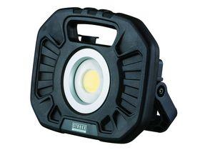 STROXX - Arbejdslampe genopladelig 25 W
