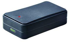 Invoxia - GPS Tracker AT4 m. batteri