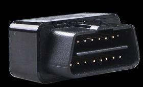 Zmartgear - GPS Tracker OBD OB22