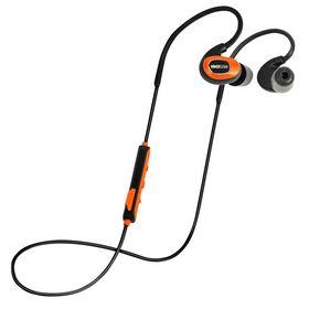 ISOTunes - Headset PRO Orange