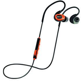 ISOTunes - Headset PRO Orange EN352