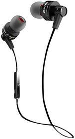AWEI - Hovedtelefoner Bluetooth in-ear m/mikrofon