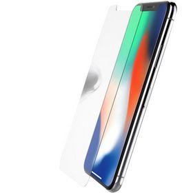 Scosche - OtterBox AlphaGlas - iPhone X-XS