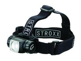 STROXX - Pandelampe 350L