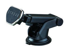 STROXX - Holder f/montage på instrumentbræt, teleskopisk