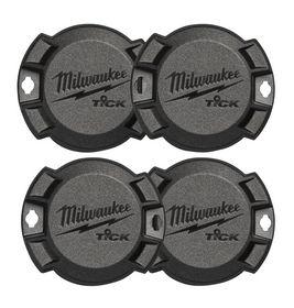 Milwaukee - Bluetooth sporingsenhed BTM-4