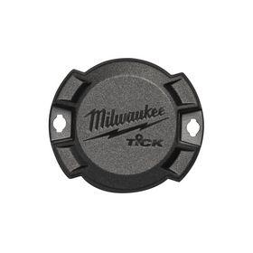 Milwaukee - Bluetooth sporingsenhed BTM-1